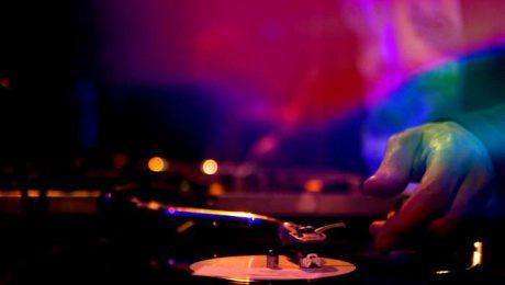 documentalex musica electronica