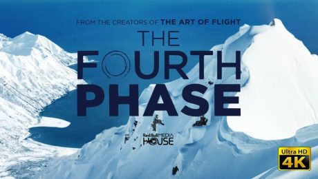 documental the fourth phase online