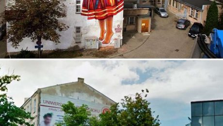 Bialystok-Polonia-before-after-street-art-boring-wall-transformation