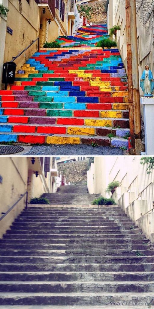 beirut-libano-before-after-street-art-boring-wall-transformation