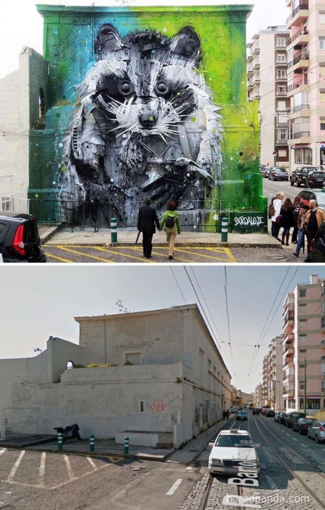 lisboa-portugal-before-after-street-art-boring-wall-transformation