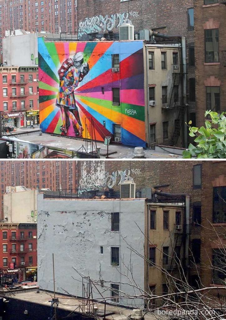 ny-eeuu-before-after-street-art-boring-wall-transformation