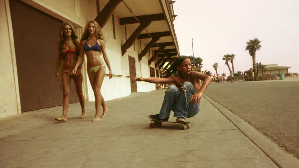 Hugh_Holland_skate_California_