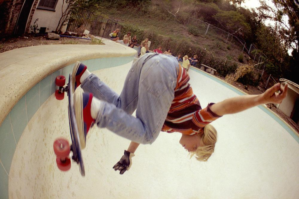 Hugh_Holland_skate_California_2