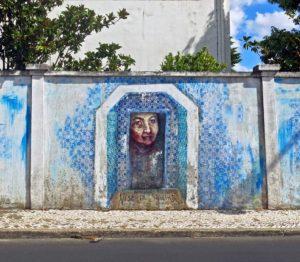 Vanessa-rosa-street-art-lisbon-portugal