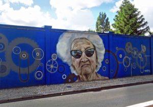 robo-street-art-lisbon-portugal