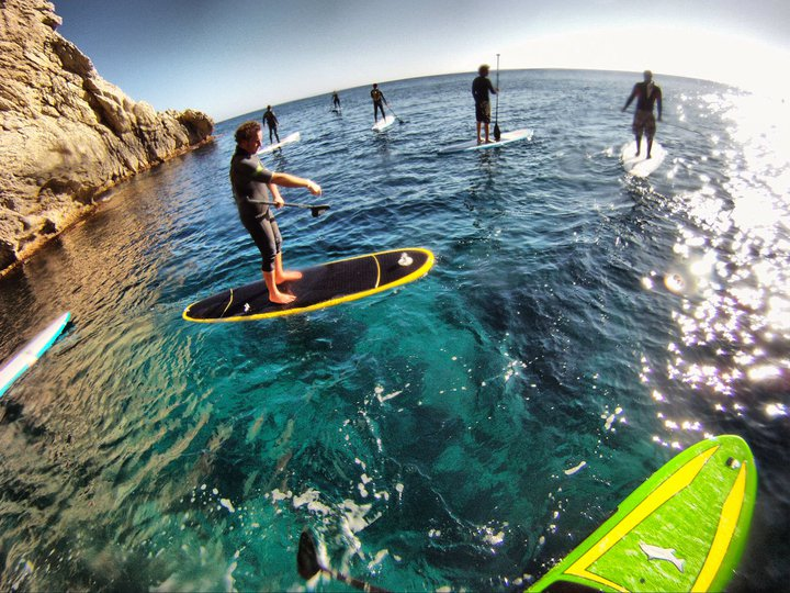 paddle-surf-menorca-stand-up-paddle-excursion-cuevas