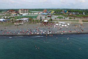 playa-gem-fest