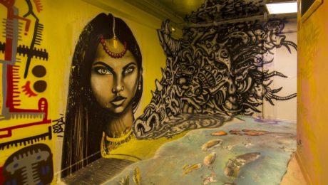 residencia paris urban art (14)