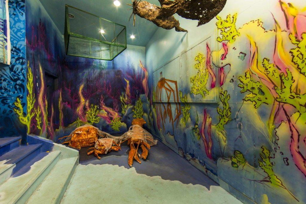 residencia paris urban art (17)