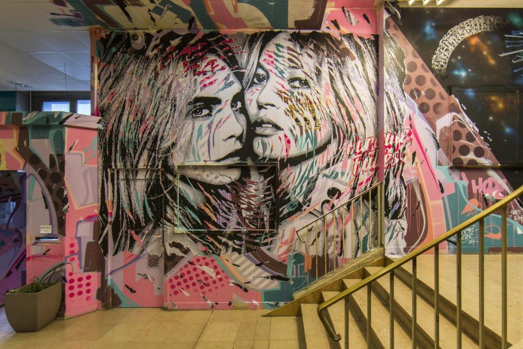 residencia paris urban art (23)