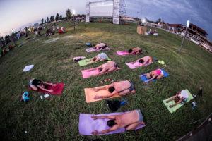 yoga-gem-fest