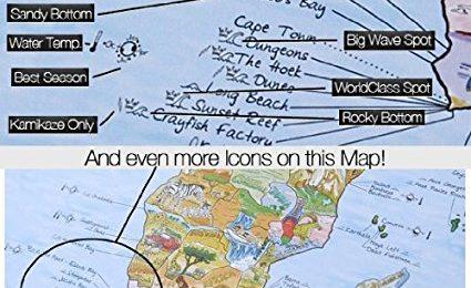mapa-surf