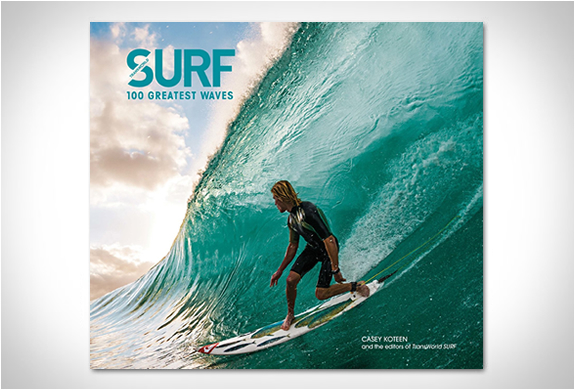 surf-100-greatest-waves